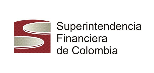 logo-superintendencia-financiera