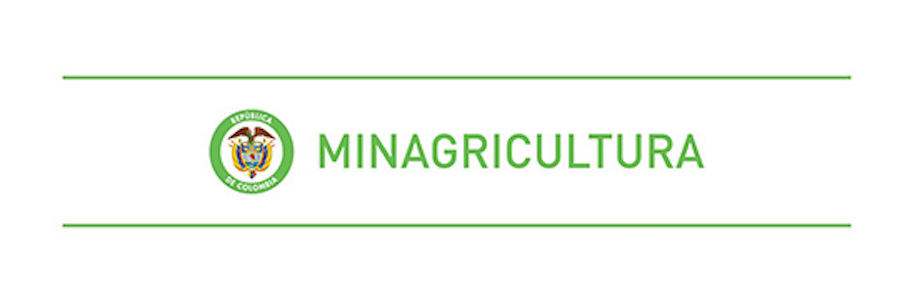 MinAgricultura